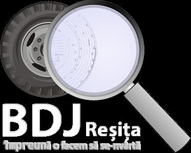 BDJ Reșița